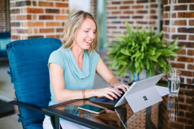 How to set up a telehealth practice